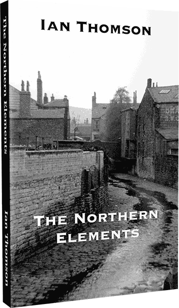 The Northern Elements
