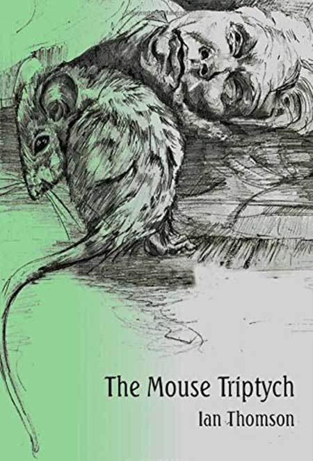 mouse-triptych-cover